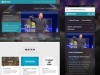 Biltmore Baptist Church Live Stream