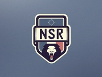 NSR Racing