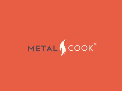 Metal Cook