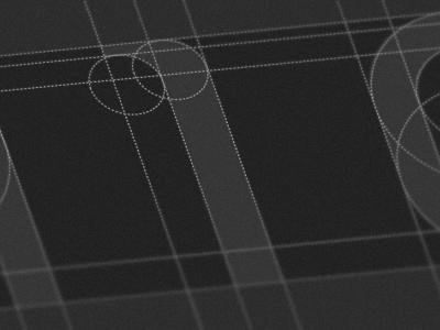 Unico Logo Grid