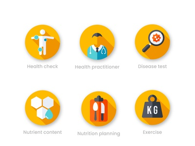Health services icon sets covid19 covid covid-19 healthcare healthy health illustration icon design iconography icon set icon