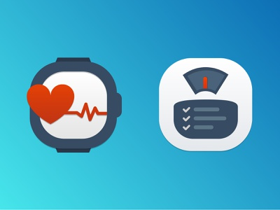 Healthcare technology icons icon design icondesign design covid covid-19 covid19 icon ui design illustration iconography hello dribble adobe illustrator