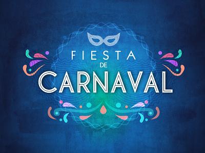 Carnival Fest! fiesta carnaval carnival party fest