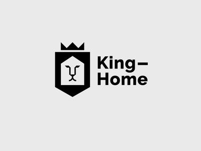 King Home
