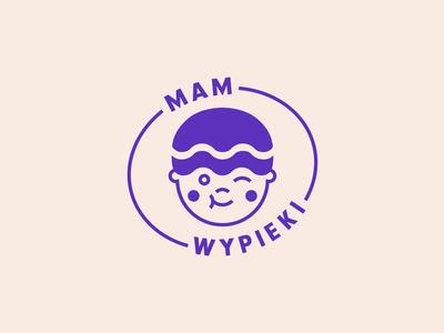 MAM WYPIEKI
