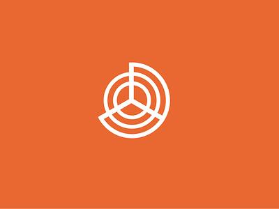 Target Locked user experience unique logo user interfece ui uiux twitter minimalist design logodesign flat logos illustration flat logo flickr fiverr.com fiverr brand identity brand design behance adobe photoshop adobe illustrator adobe