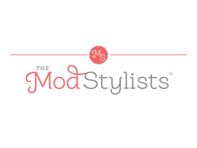 The ModStylist Rebranding
