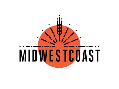 midwestcoast