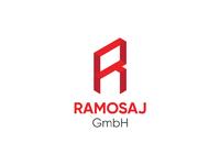 Ramosaj final logo