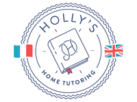 Holly's Home Tutoring
