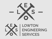 Lowton Engineering Services