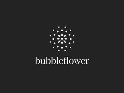 Bubbleflower