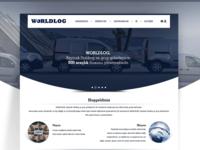 Wordlog