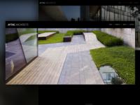 Aytac Architects