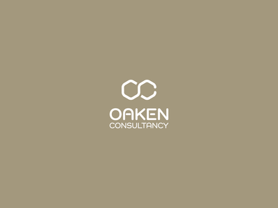 Oaken Consultancy - Dubai, UAE