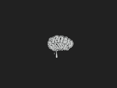 BrainMade - For Sale