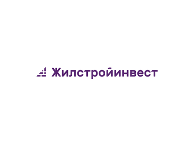 Жилстройинвест  abt jilstroy logo opaque arturabt