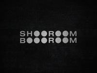 ShooRoomBoooRoom Parties