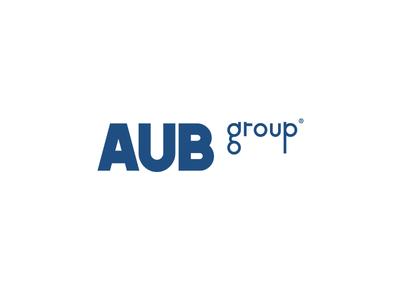 AUB group