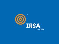 IRSA credit