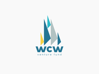 WCW venture fund
