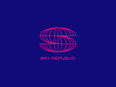 Sky Republic Airships
