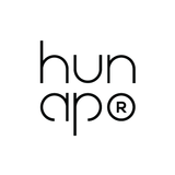 hunap_studio