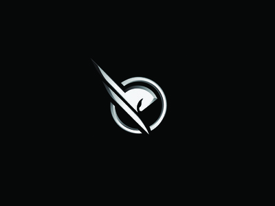 Flike logo logo design kapor hunap hunapstudio studio professional pro clean minimal black emblem