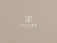 FAFORM JOINERY