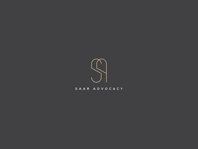 Michelle Saar Advocacy logo