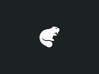 Beawer logo