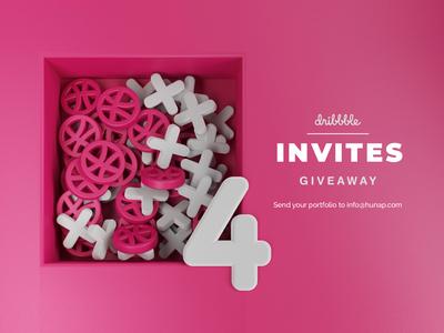 Dribbble invites giveaway kapor design hunapstudio hunap review portfolio dribbble best shot dribbble invite join dribbble invitation invite giveaway dribbble invites