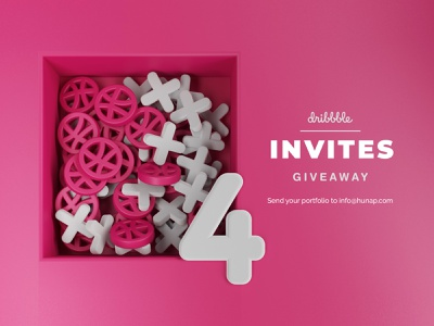 Dribbble invites giveaway kapor design hunapstudio hunap review portfolio dribbble best shot dribbble invite join dribbble invitation invite giveaway dribbble invites
