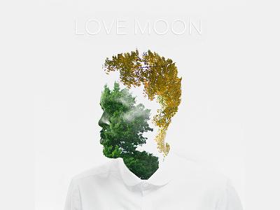 Single Art - Josiah Bell cover album art music single