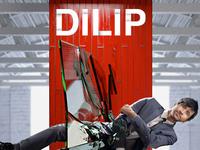 DilipMusic.com