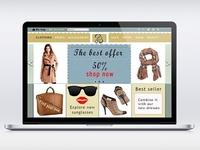AB online-shop