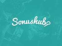 Sonus Hub