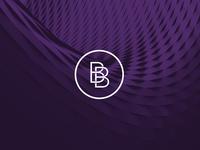 BB Identifier