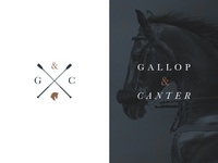 Gallop & Canter