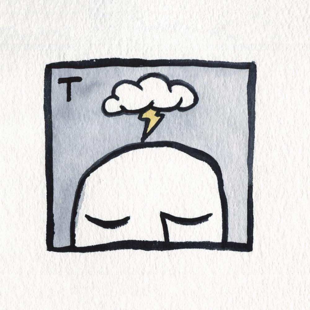 27 thunder