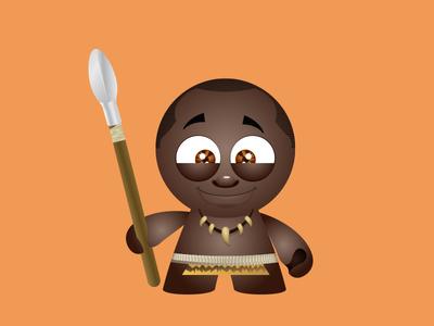 Historical Soldiers: Zulu