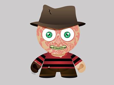 Horror movies from the 80s - Freddy Krueger movies horror 80s halloween krueger freddy
