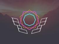 ISanimate Stroke Logo