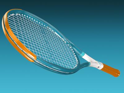 Contora Racket nice contorabet tennis racket australian open sports design custom super really hot