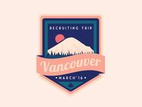 Vancouver CA