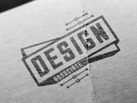 Design Associate Program