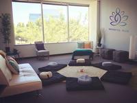 Yahoo Mindfulness Hubs!