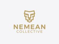 Nemean - Logo