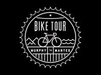 Bike Tour - Project 543