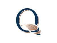 Quail Hollow PGA Championship